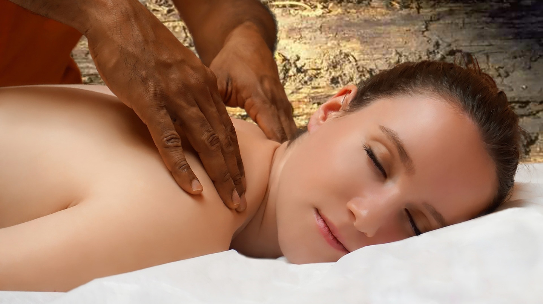 Götz Apotheke Massagen