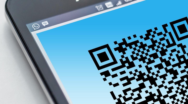 Ab heute, 09.07.: Digitale Zertifikate für Covid-Genesene